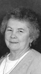 Dixie Jan Fee